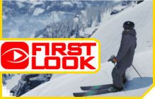 SNOW – Gameplay First Look