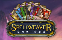 Spellweaver Free Gold Giveaway (worth $15)!