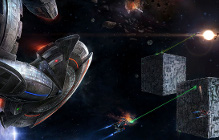 Perfect World Discontinues Star Trek Online's Mac Client