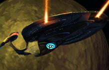 Star Trek Online Announces T6 Flagships
