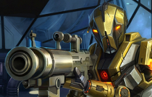 SWTOR Producer's Stream Reveals Eternal Championships, New Warzone, And More