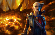 Star Wars: The Old Republic Releases Paradise Patch Notes