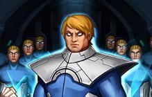 Champions Online Releases Teleios Ascendant Content