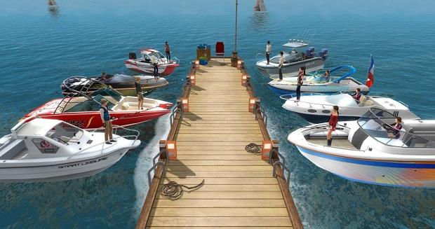 world-of-fishing-1