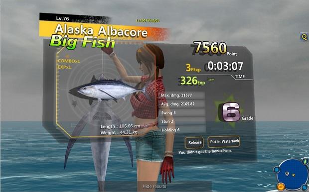 world-of-fishing-12