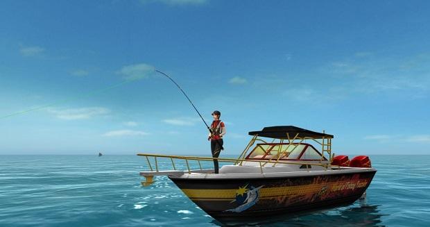 world-of-fishing-3