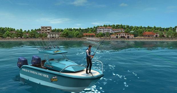 world-of-fishing-5