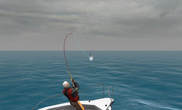 world-of-fishing-6