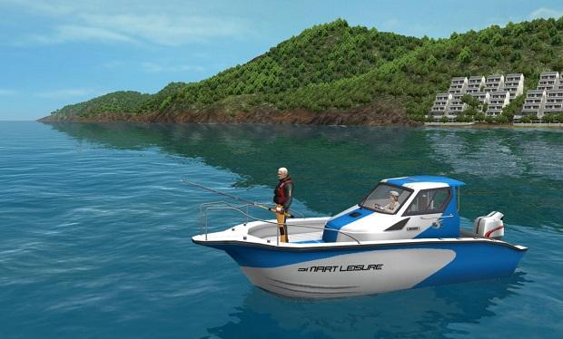 world-of-fishing-7