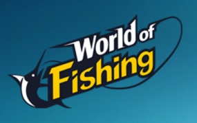 world-of-fishing-logo