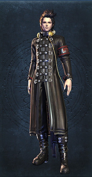 160302_BS_News_Level_Up_Temptation_Costume