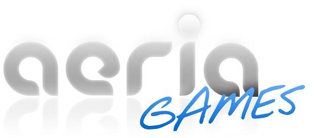 Aeria logo
