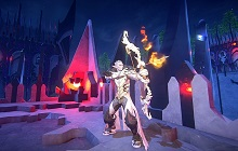 Three Things To Take Away From EverQuest Next's Demise