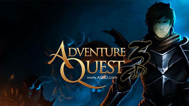 Header-AdventureQuest3D