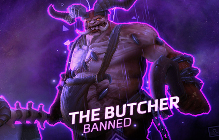 Heroes Of The Storm Patch To Bring Big Changes To Drafts And Add Bans
