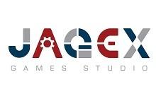 Jagex logo thumb