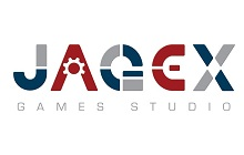 Jagex Is Hiring For A New Free-to-Play MMO
