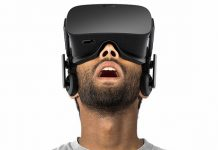 Free-To-Play's Next Frontier? It Could Be Virtual Reality