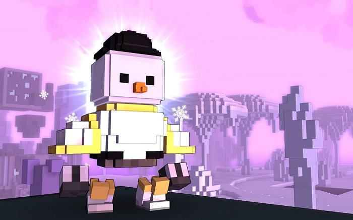 SnowflakeAura_th
