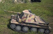 Report: MOBAs Skew Young, But World Of Tanks Has Broad Age Appeal
