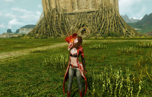 Trion Accused Of Favoritism After Reversing ArcheAge Scam