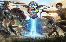 Citing F2P Inexperience, Ark Devs Fold Survival Of The Fittest Back Into Paid Ark Game