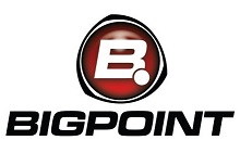 Bigpoint To Be Acquired By Chinese Publisher