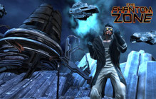 DCUO Episode 22 Launching Today With Two New Instances