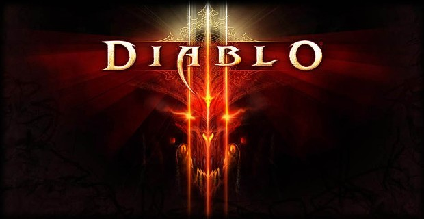 Website Slip-up Indicates Vanilla Diablo III Might Go Free-To-Play