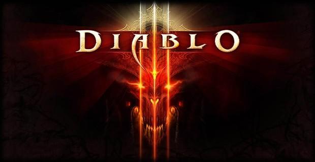 Website Slip-up Indicates Vanilla Diablo III Might Go Free-To-Play