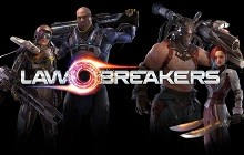 lawbreakers-logo
