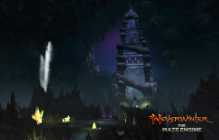Neverwinter's Maze Engine Expansion Is Live