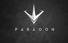 Paragon Launches New Melee Carry Hero Yin