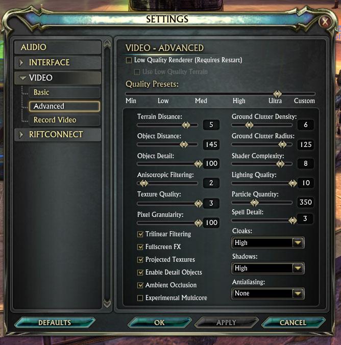 settings-window