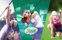 Big Update Coming To Golf Game Shot Online March 15