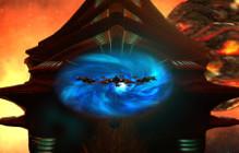 "Star Trek Online To Add New Featured Episode ""Temporal Front"""