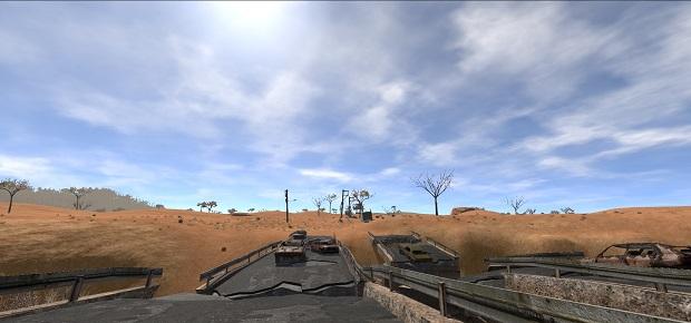 the-skies-9