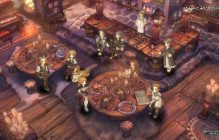 """Tree Of Savior Founders Server Access To Change Due To """"Community Concerns"""""""