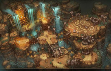 Tree Of Savior Wants Players To Vote On The Length Of Founders' Exclusive Access