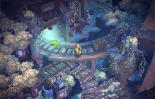 Tree Of Savior Reveals Plans For Free-To-Play Transition