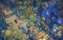 Tree Of Savior Announces 'Exclusive' Founder's Server; Not All Players Are Pleased