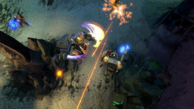 warhammer_dark_nexus_arena