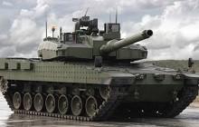 Armored Warfare Altay jpg