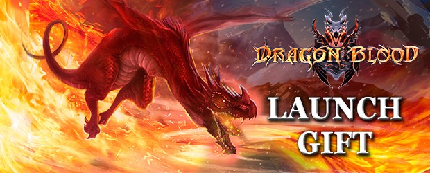 Dragon Blood Giveaway620 - 250
