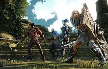Fable Legends thumb