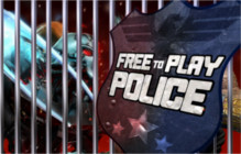 "Free to Play Police: Killer Instinct's Idea of ""Free"" Ep. 6"