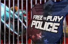 "Free to Play Police: Killer Instinct's Idea of ""Free"" Ep. 6"