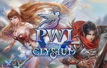 PWI_Elysium_Giveaway_MMOBomb_219 - 140