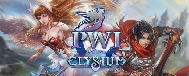 PWI_Elysium_Giveaway_MMOBomb_620 - 250