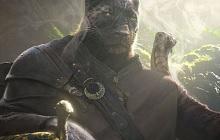 New Elder Scrolls: Legends Website Describes Gameplay In Detail